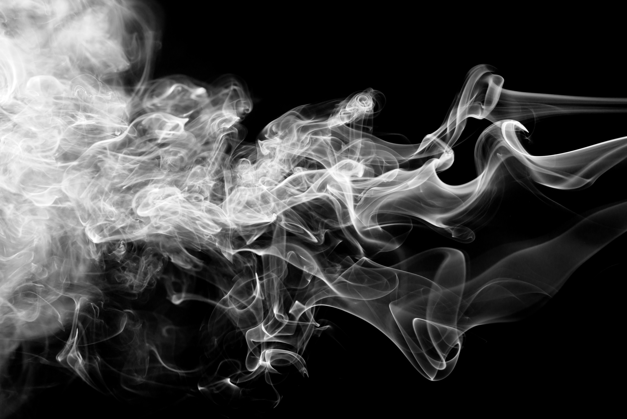 How To Get Rid Of Smoke Odor On Clothes Sapulpa Laundry