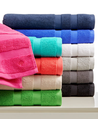 How To Care For Your Towels