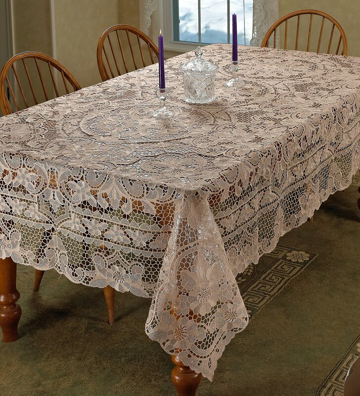 Caring for Antique Linens